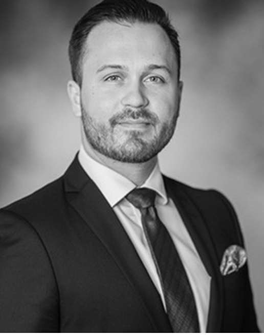 Max Stendahl
